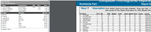 Northland Parks #7 052716