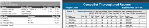 Finger Lakes #7  063016