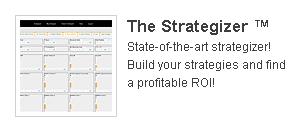 strategizer