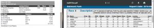 belmont-park-race-3-091816