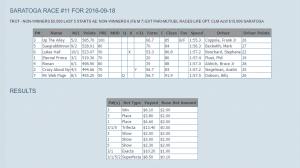 saratoga-racetrack-race-11-091816